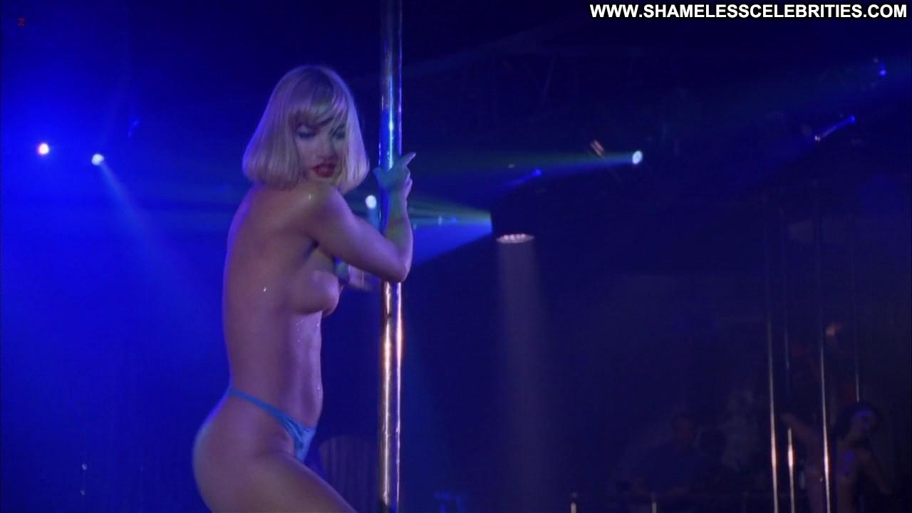 Wildecatbrunette roleplay eleonorat camgirl pornbb celebrity naked photo