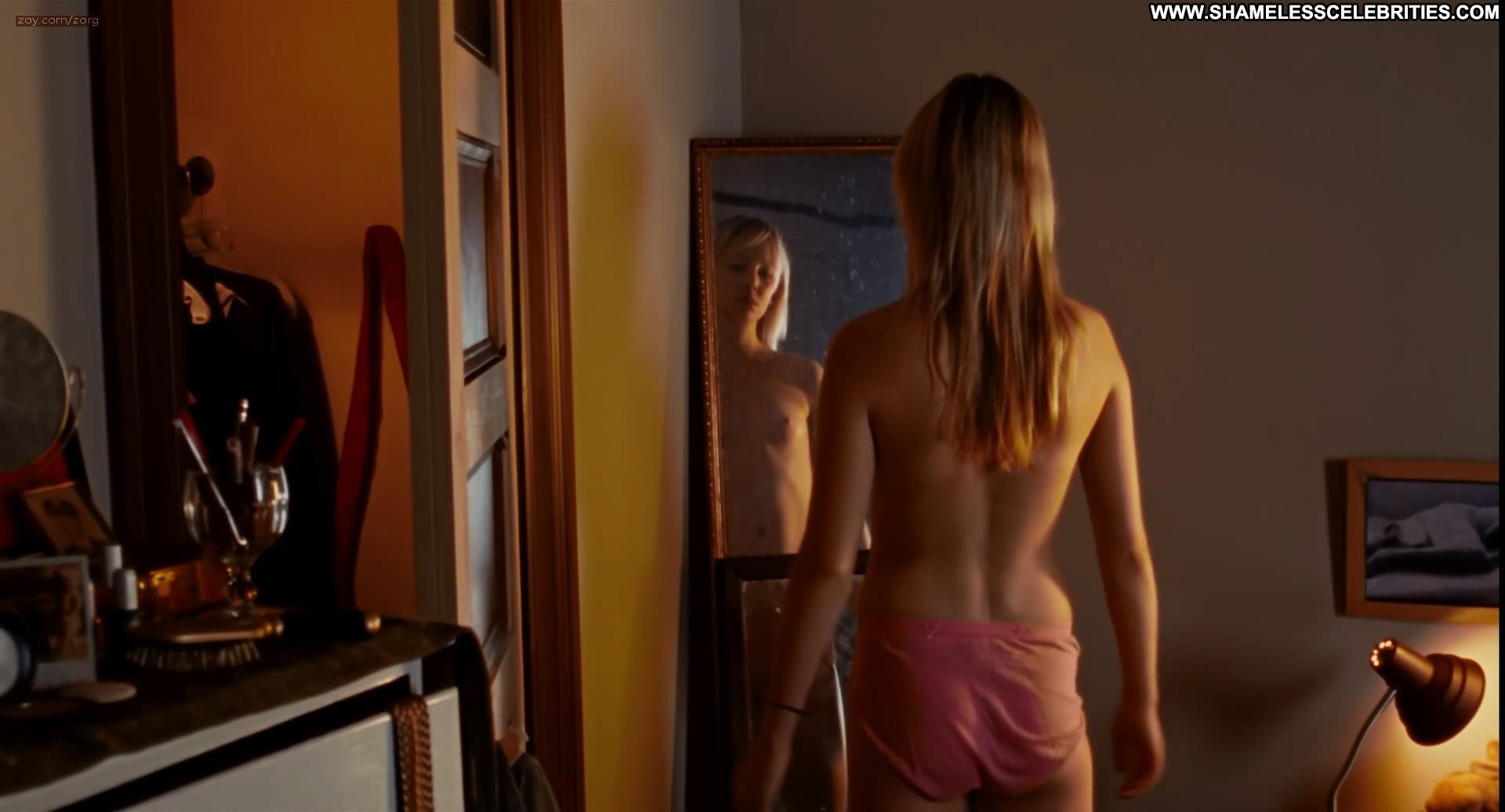 full sex film