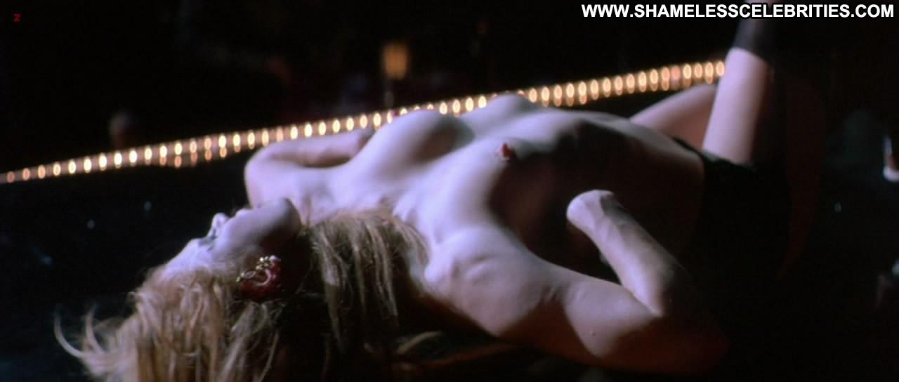 Hot scene from movie 1