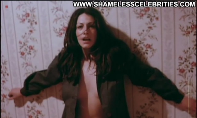 Lina Romay Lorna The Exorcist Bush Full Frontal Celebrity Busty Sex