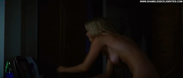 Laura Ramsey The Ruins Movie Sex Posing Hot Celebrity Nude Topless