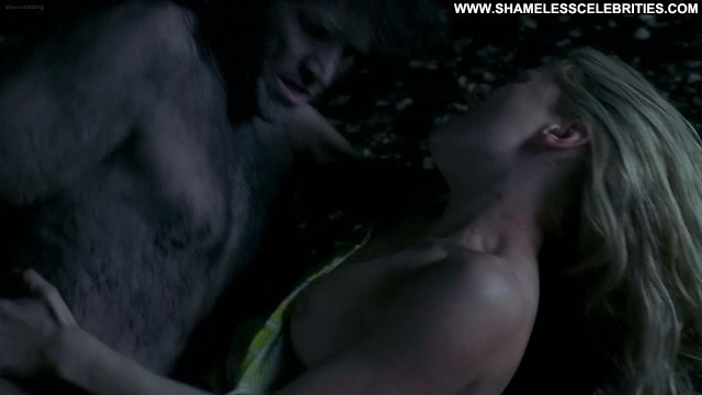 Anna Paquin True Blood Sex Posing Hot Celebrity Videos Beautiful