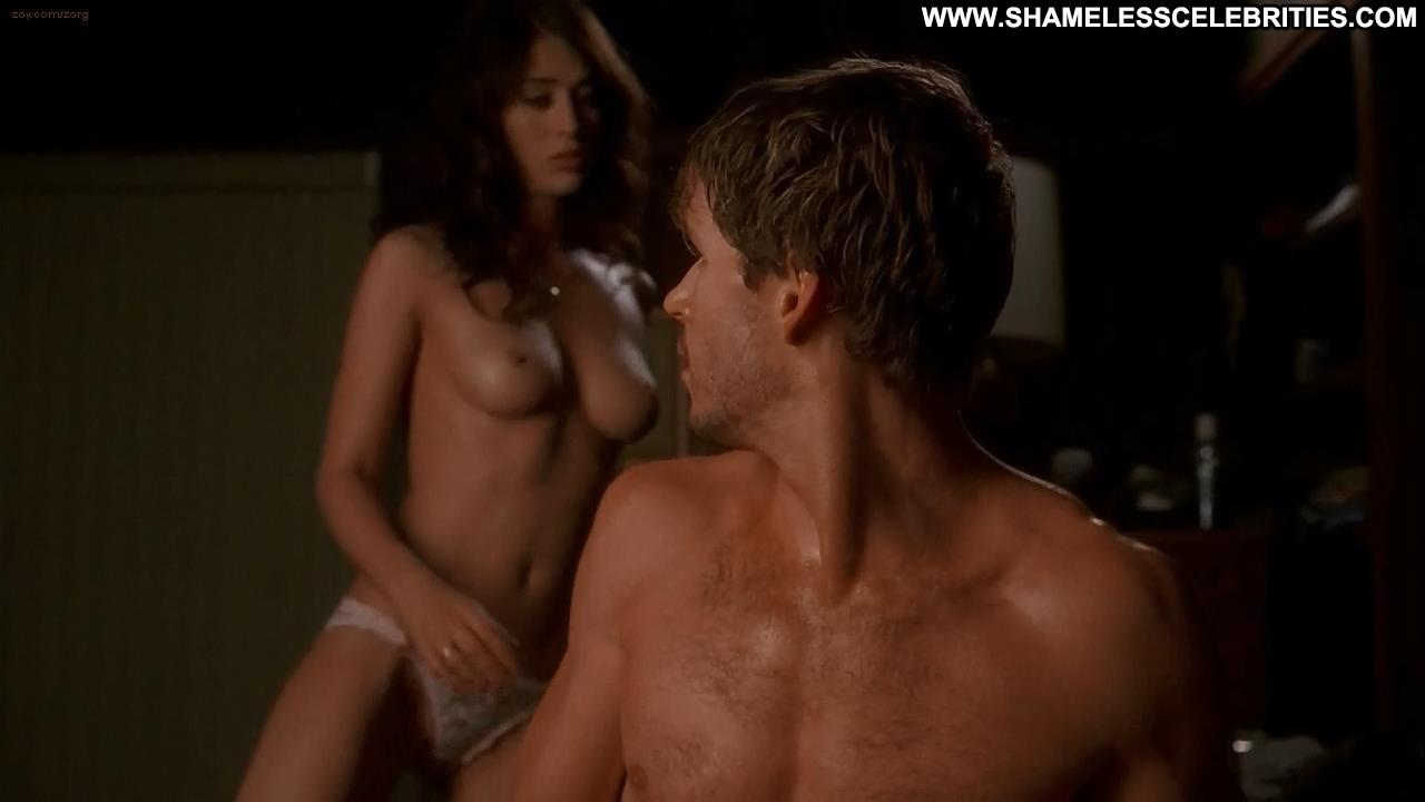 www hot sex com