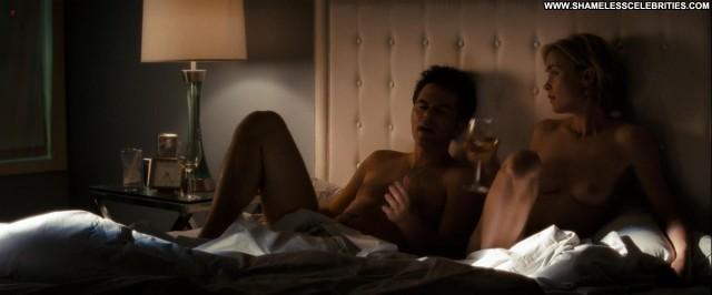 Selma Blair Feast Of Love Full Frontal Topless Celebrity Posing Hot