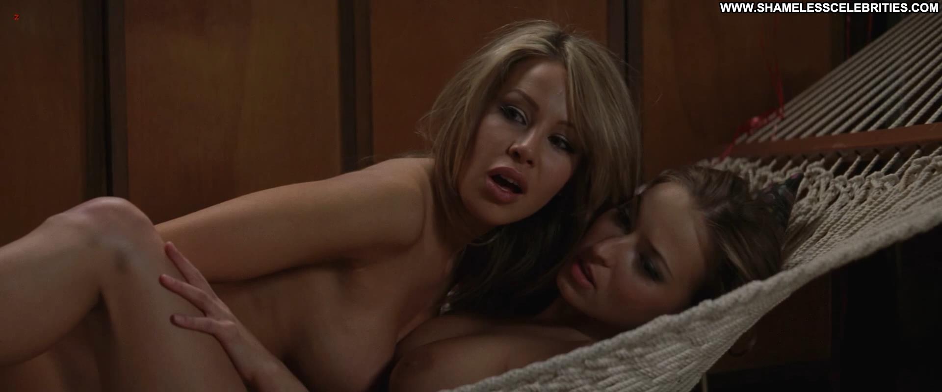 Naked sex Hottest girl