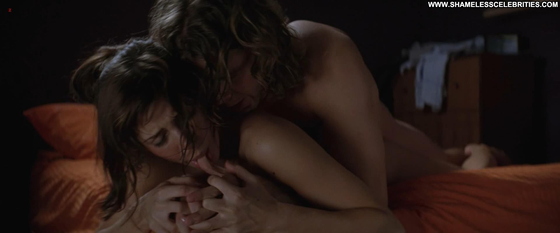 Cindy Sampson Patricia Stasiak Rachel Bilson The Last Kiss Celebrity Posing Hot Lesbian Nude ...