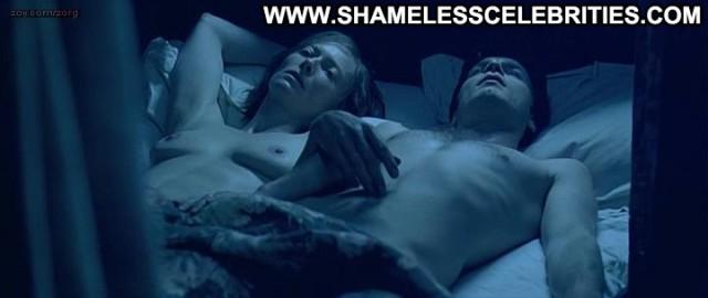 Emily Mortimer Young Adam Posing Hot Nude Hot Sex Celebrity