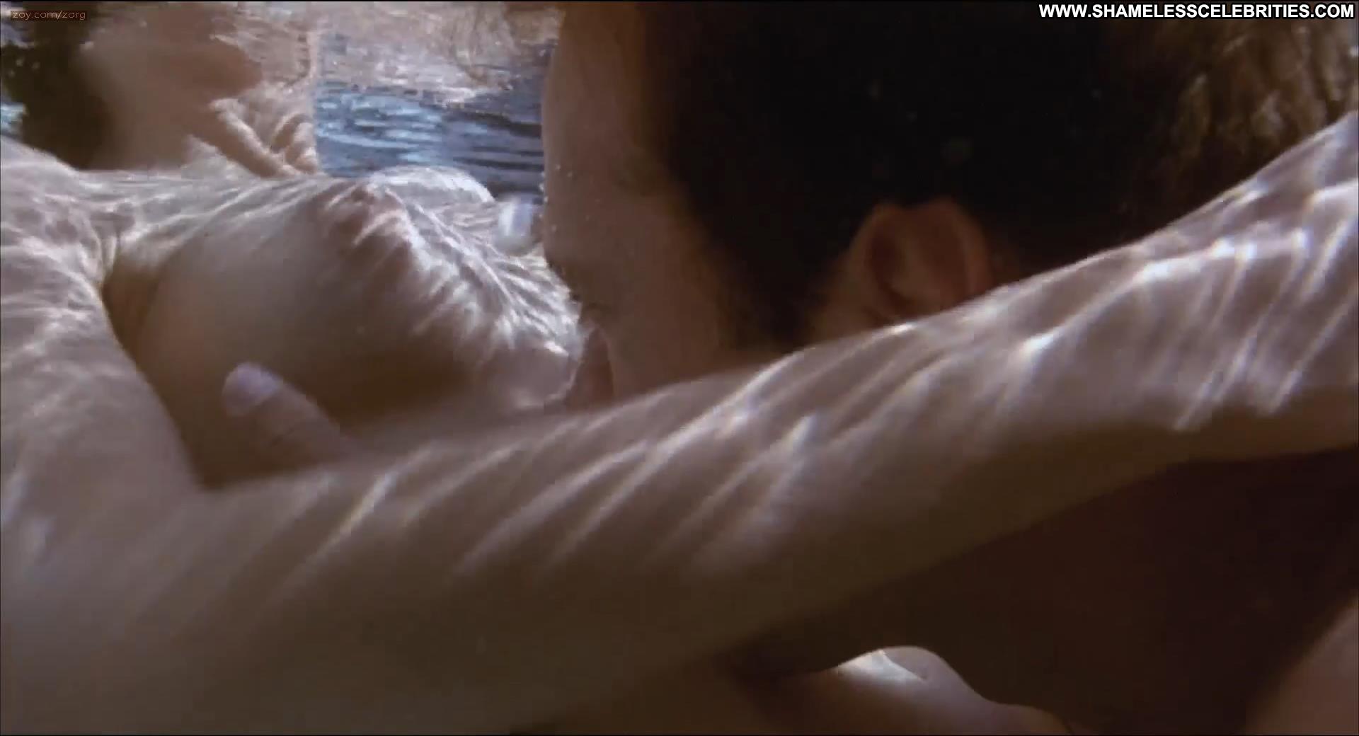 sexy girls grabbing tits