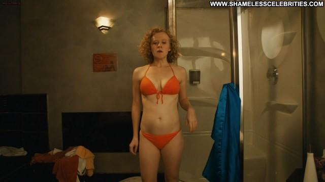 Andrea Del Campo My Awkward Sexual Adventure Bush Topless Celebrity
