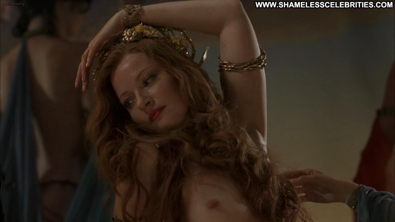 angelica jansson nude