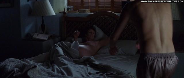 Jamie Lee Curtis The Tailor Of Panama Nude Sex Scene Posing Hot