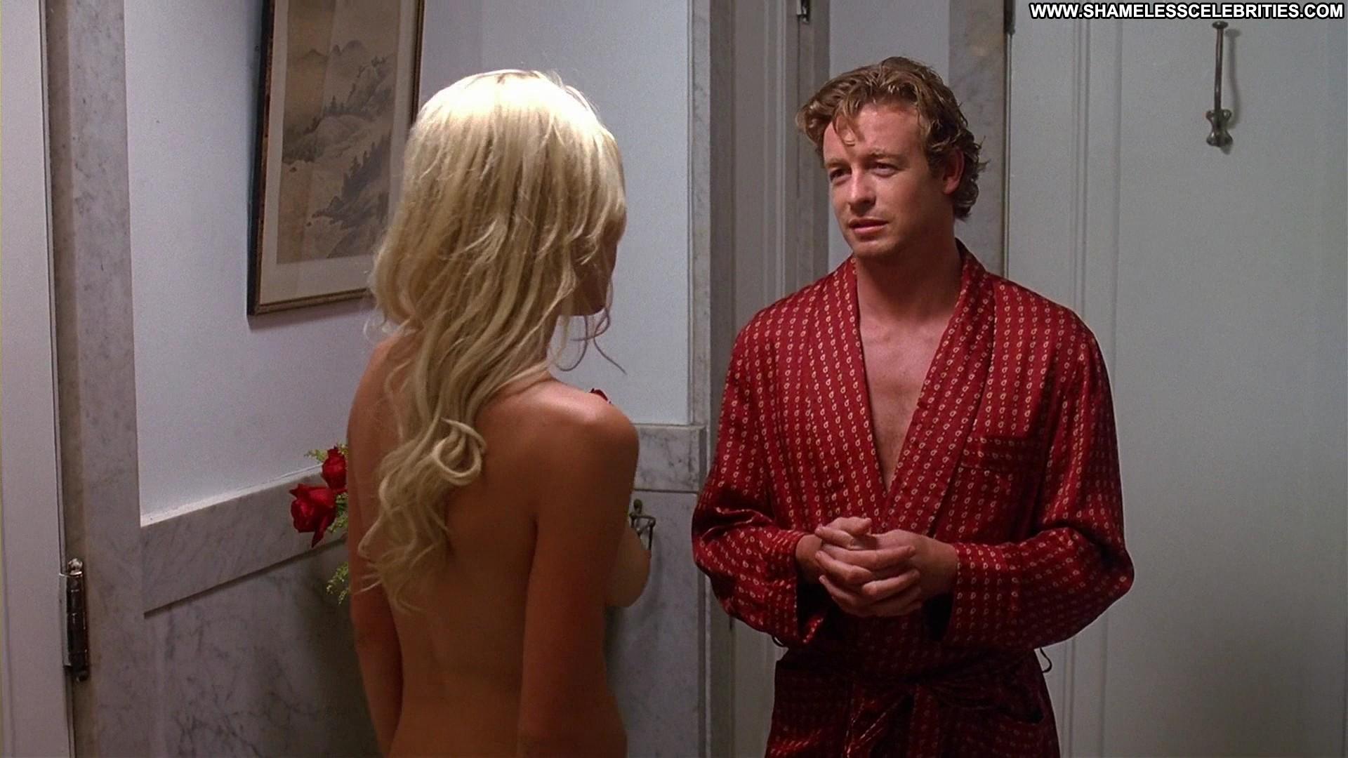 jennifer aniston nude and wild sex scenes  xxxbunkercom