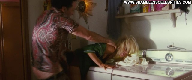 Nicole Kidman The Paperboy Rough Sex Posing Hot Sexy Sex