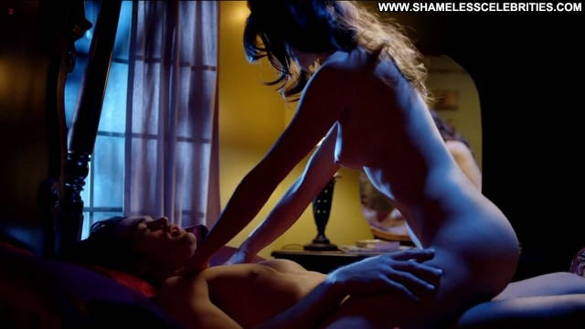 Tiffany Brouwer Femme Fatales Posing Hot Sex Celebrity Hot Nude Horny