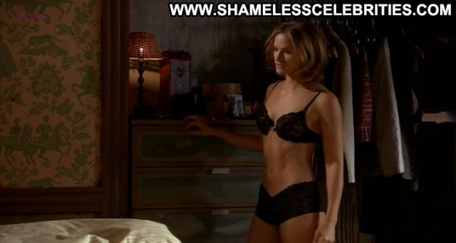 Kelly Overton Madsos War Sexy Lingerie Nude Gorgeous Posing Hot