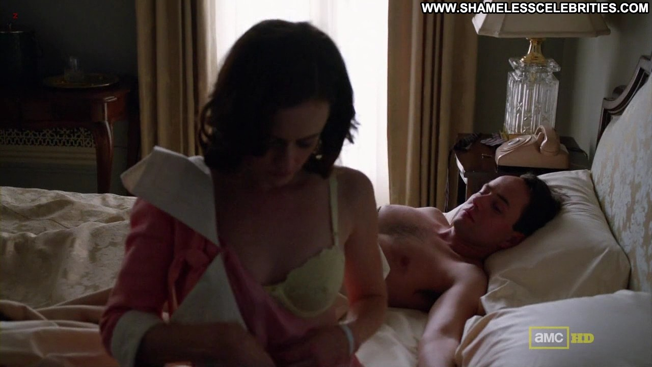 image Alexis bledel mad men s5e09