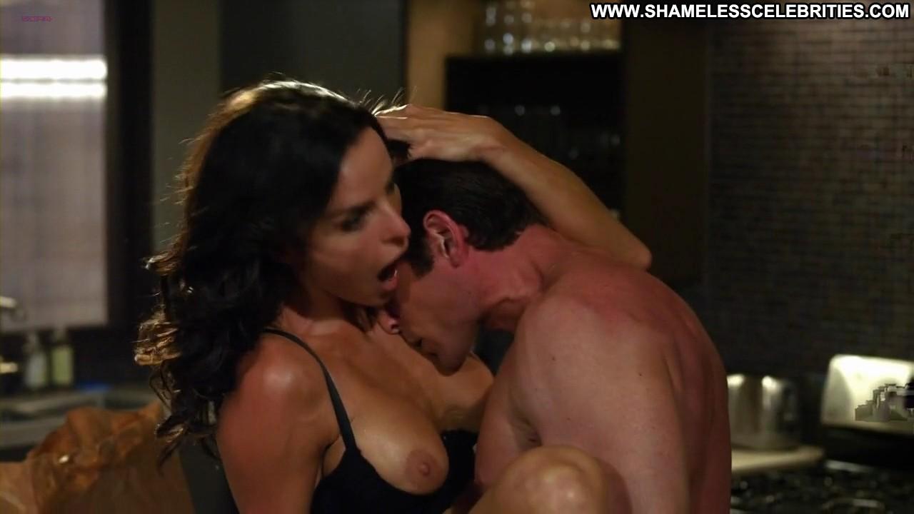 nude girls biting dicks
