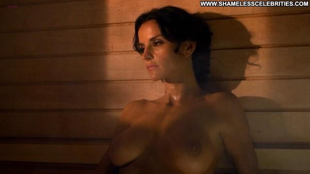 Ana Alexander Chemistry Sex Scene Sex Posing Hot Nude Hot Celebrity