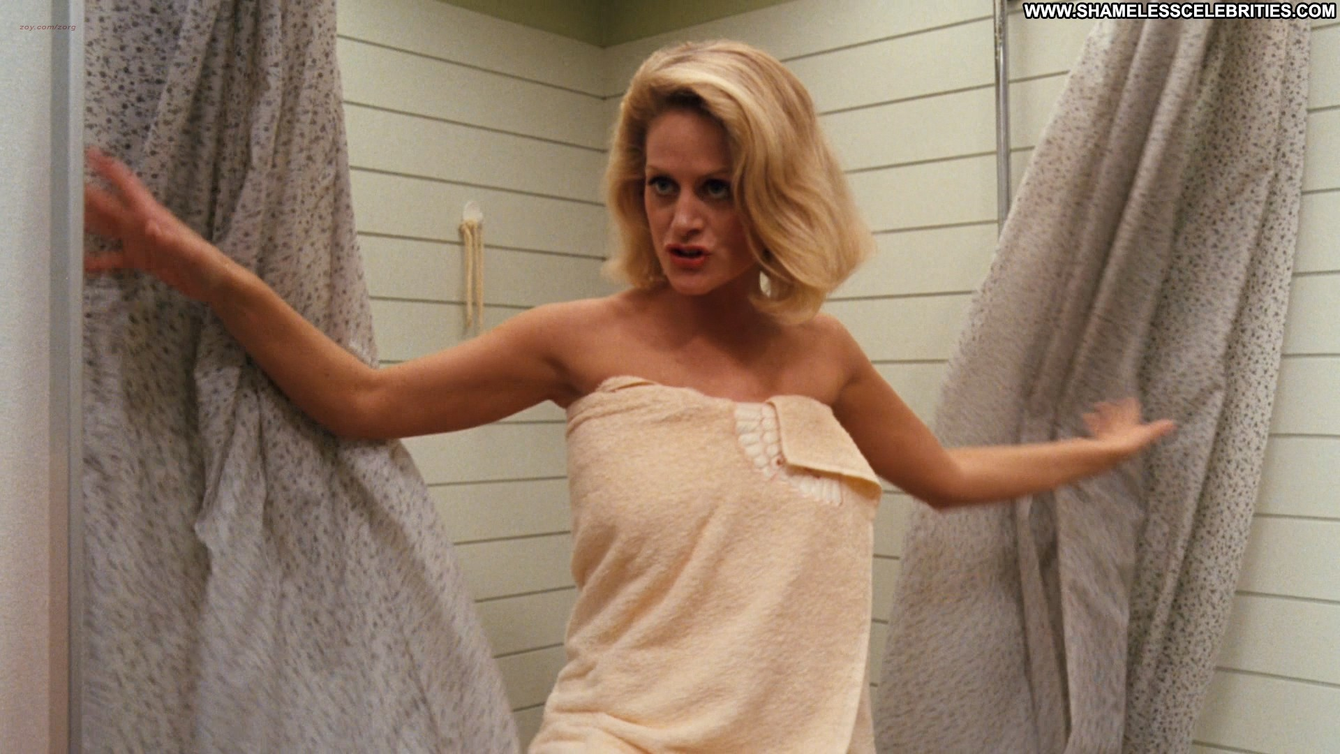Nice claudia neidig nude european vacation national lampoon seems excellent