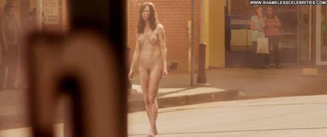 Nicole Kidman Strangerland Hot Full Frontal Posing Hot Nude Celebrity