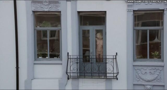 Ellen Dorrit Petersen Blind No Nude Posing Hot Bush Celebrity Sex