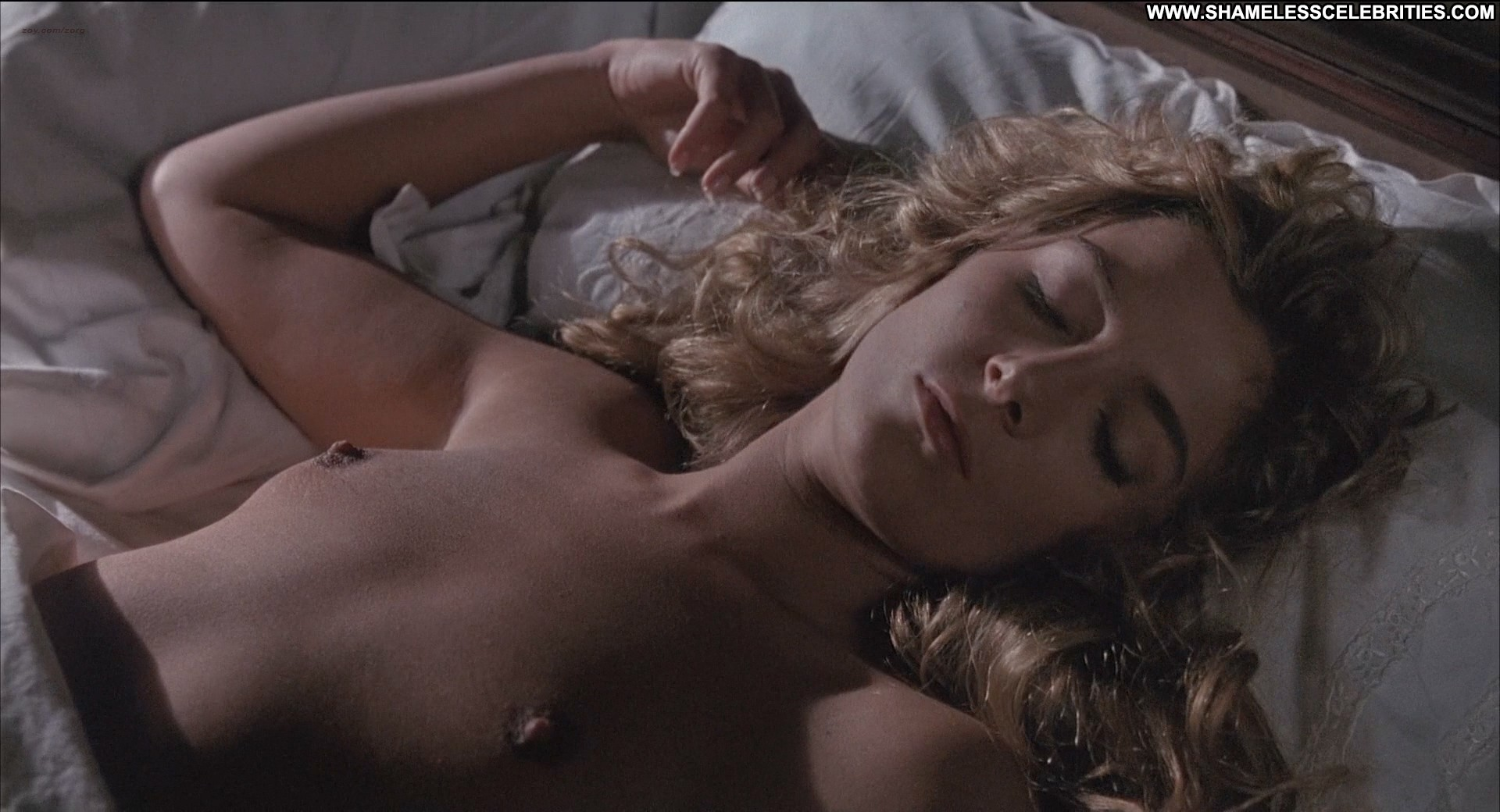 Jane fonda nude from barbarella 1968 4