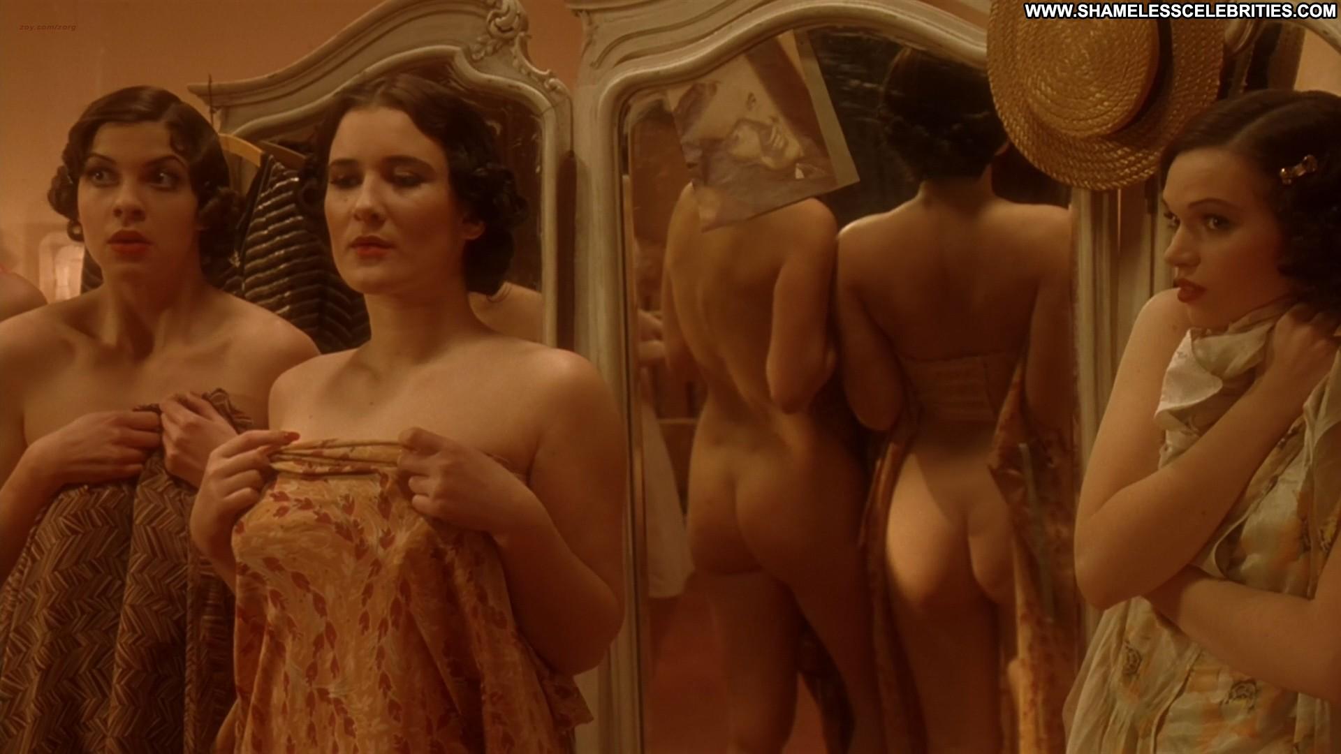 Mrs nevada nude pics very valuable