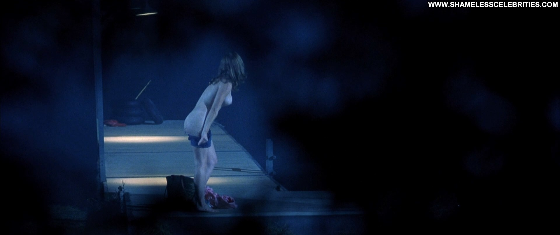 Naked Monica Keena In Left In Darkness Ancensored