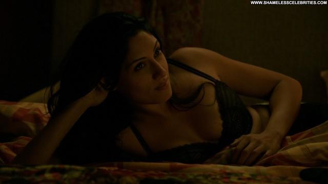 Tehmina Sunny Extant Actress Black Posing Hot Hot Sexy Lingerie