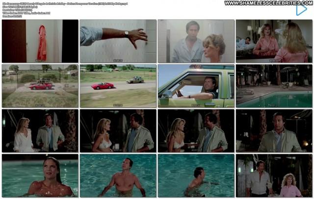 Beverly Dangelo Christie Brinkley National Lampoons Vacation