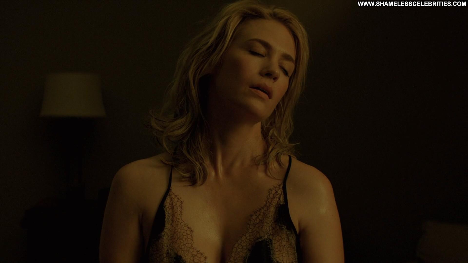 Film posing sex woman really