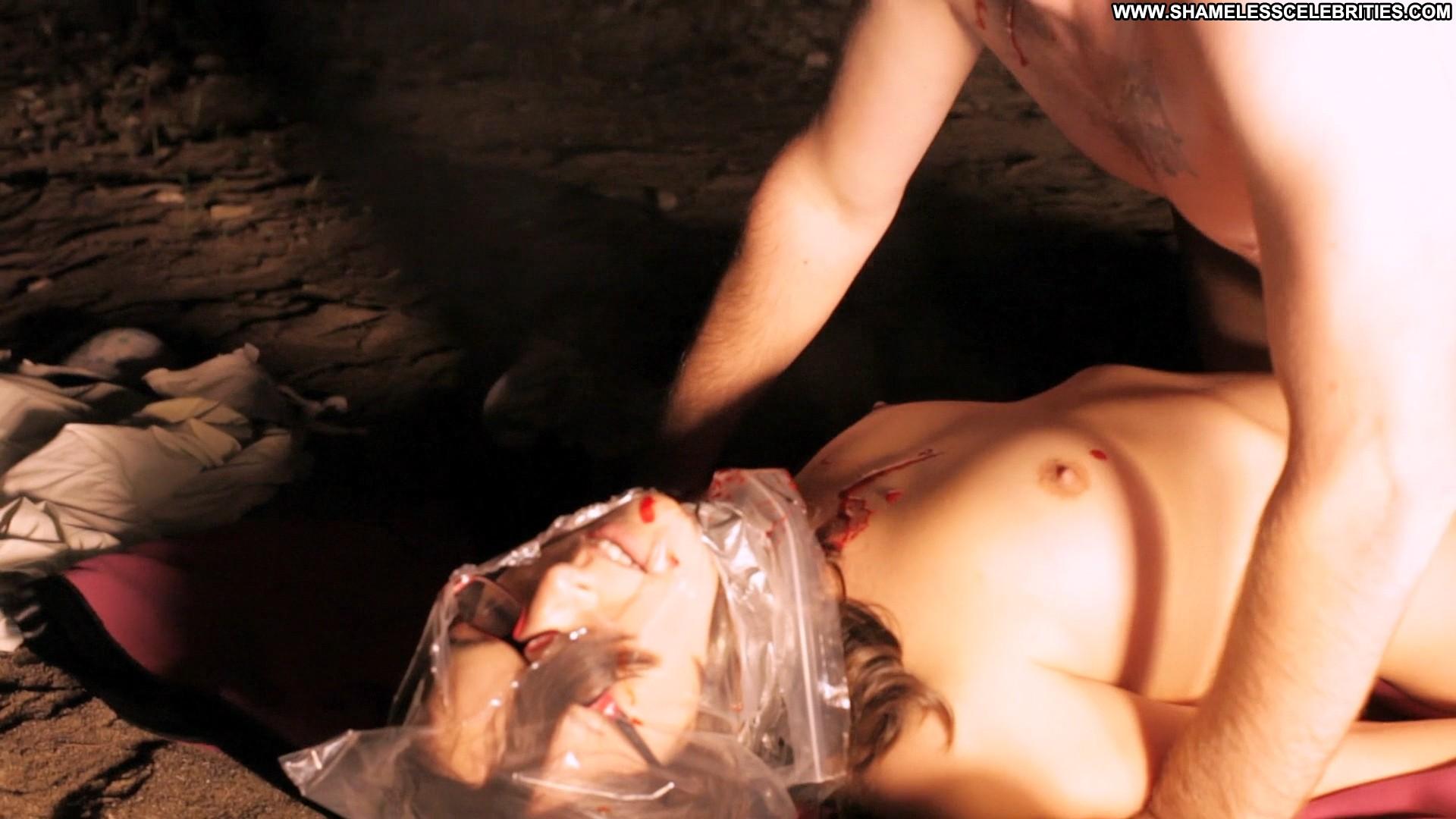 uncensored nude vampire teen sex