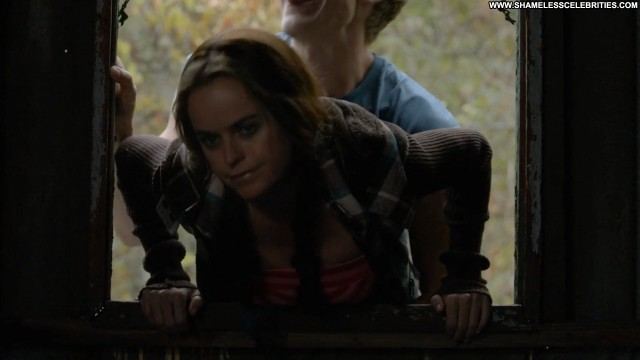 Taryn Manning Orange Is The New Black Boobs Topless Nude Sex