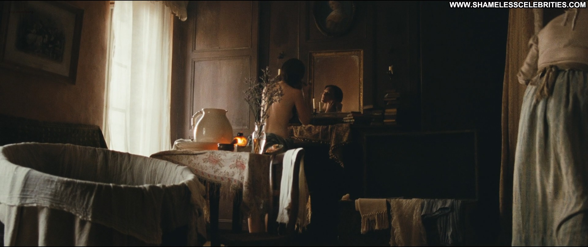 wasikowska madame bovary celebrity posing hot nude topless sex nice