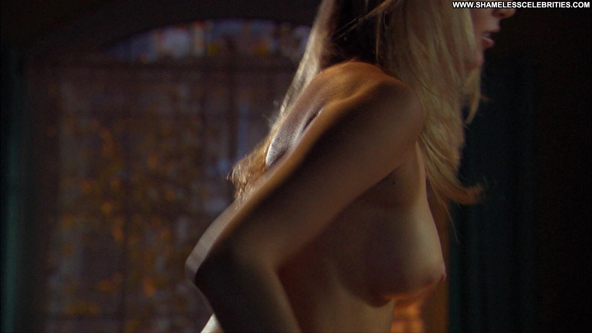 erotik planet women dildo