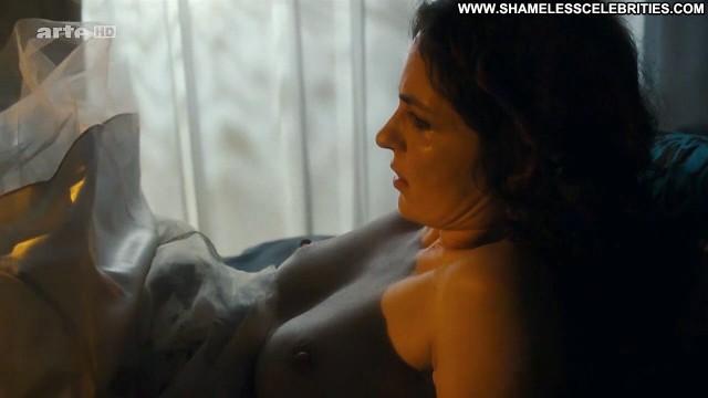 Erika Marozsan Ich Will Dich De Sex Lesbian Celebrity Nude Posing Hot