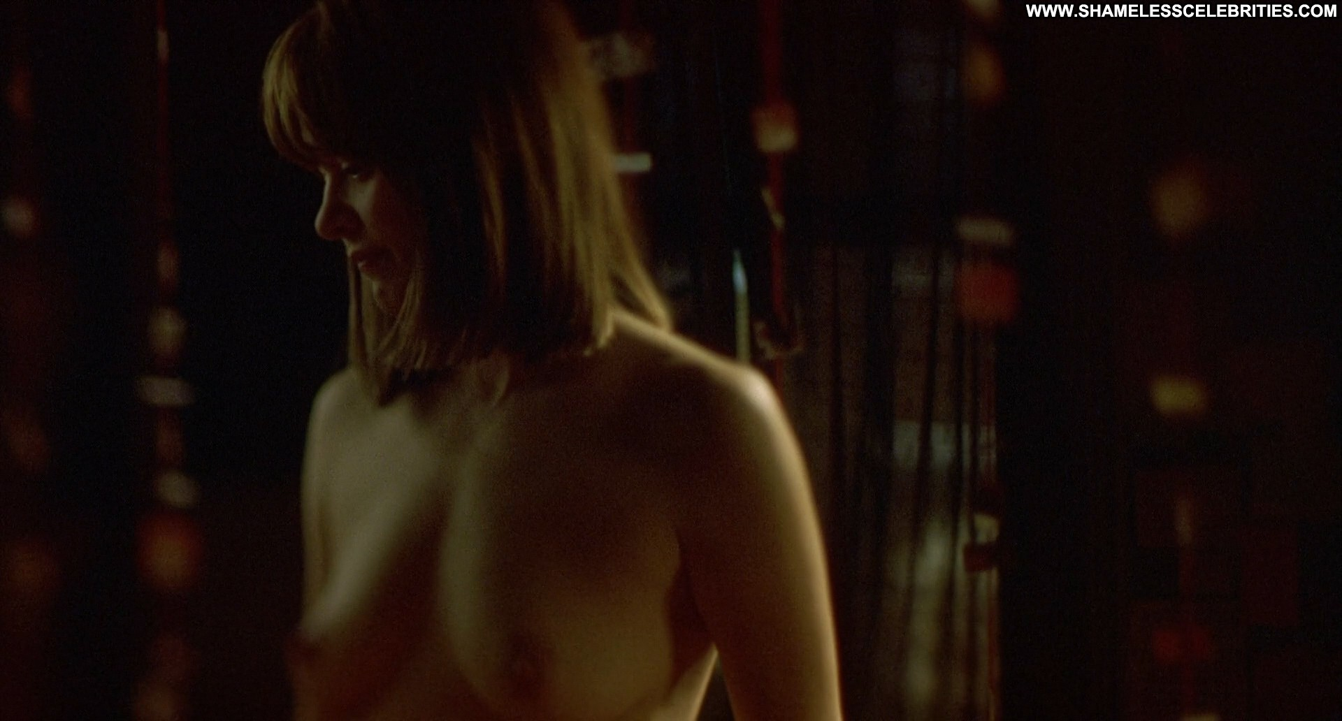 Cut meg ryan naked
