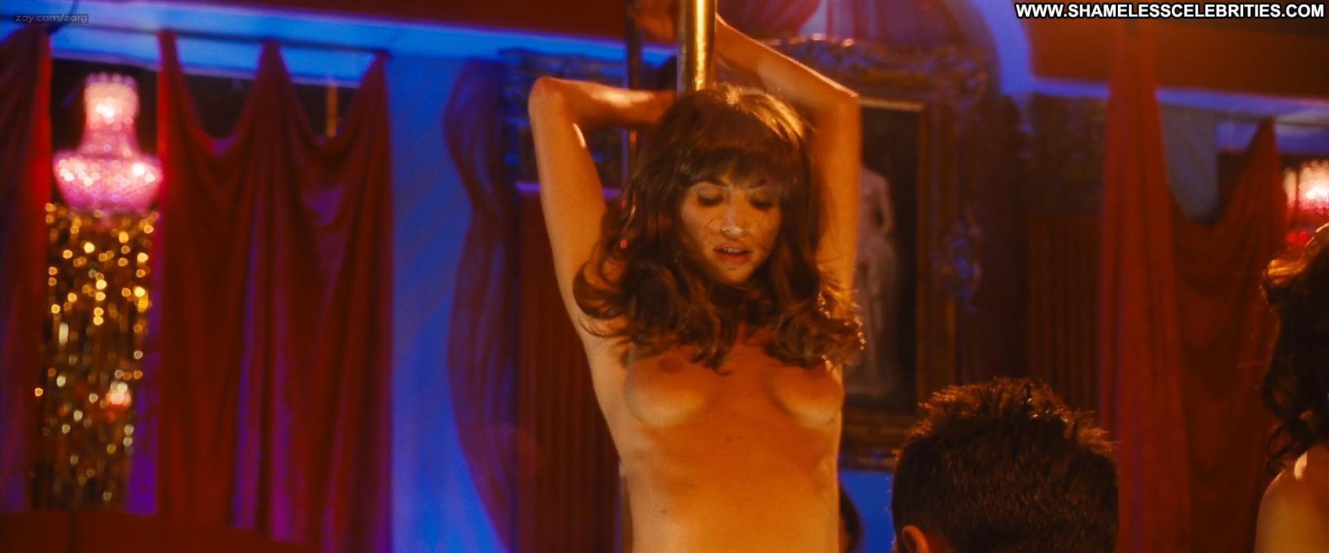 image Margarita levieva nude spread