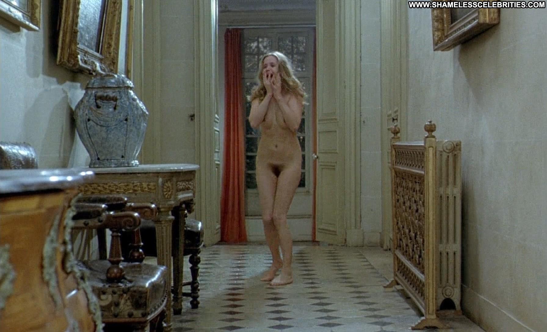 Sirpa lane lisbeth hummel nude scenes from the beast - 3 part 8