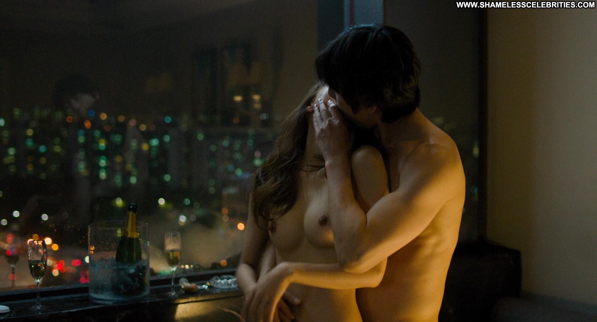 hot naked movie star girls