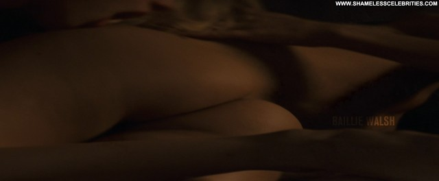 Gina Athens Flashbacks Of A Fool Threesome Posing Hot Celebrity Sex