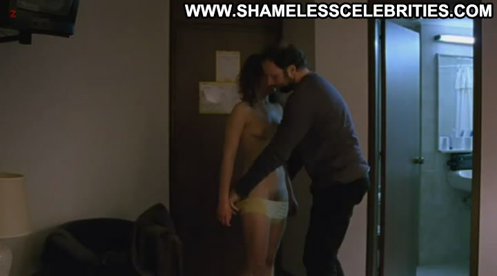 Ariane labed nude attenberg 2010 hd 10