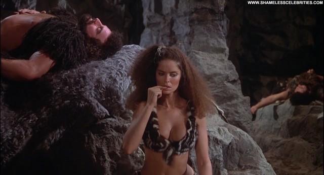 Barbara Bach Caveman Big Tits Big Tits Big Tits Big Tits Big Tits Big