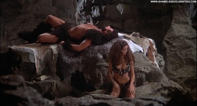 Barbara Bach Caveman Big Tits Big Tits Big Tits Big Tits Posing Hot