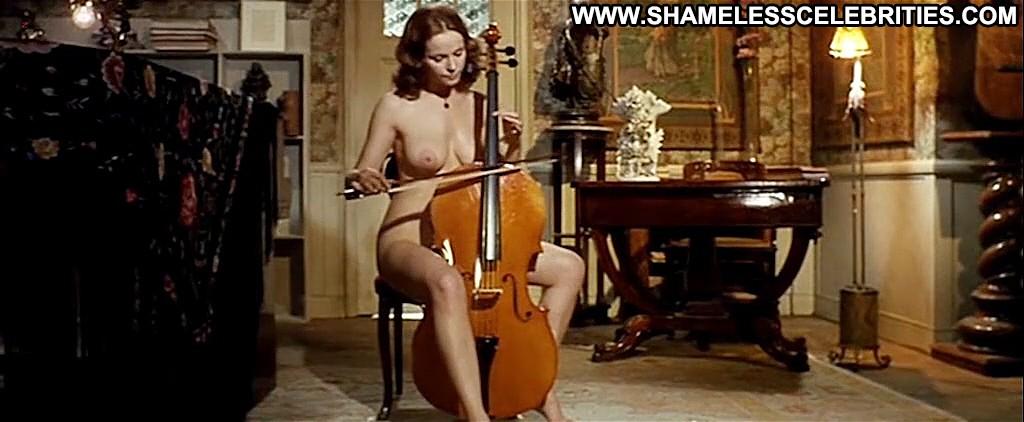 рассекали несколько эротика фильмы итальянские смотреть онлайн близилась минута