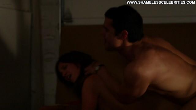 Drake Burnette Marfa Girl Nude Celebrity Sex Posing Hot Hot Sexy Nude