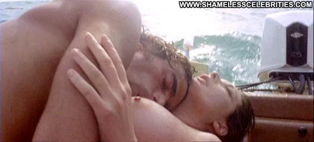 Edwige Fenech Nude Sexy Scene The Strange Vice Of Mrs Wardh