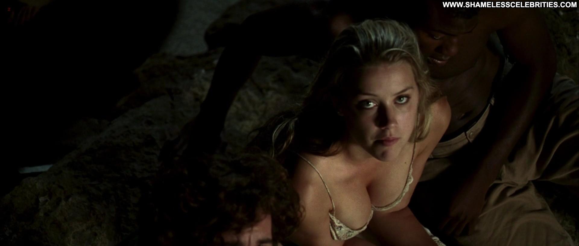 Nude Sexy Hot Photos