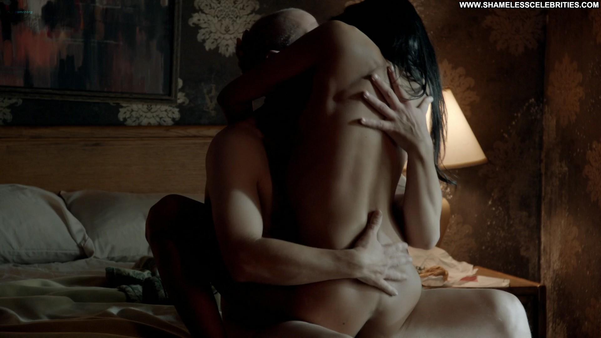 original scene sex scene