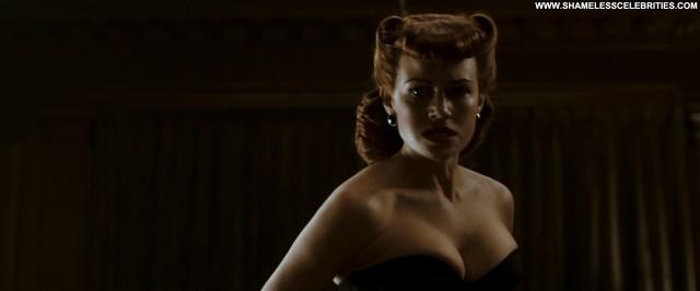 Carla Gugino Watchmen Sex Posing Hot Nude Topless Celebrity Hot